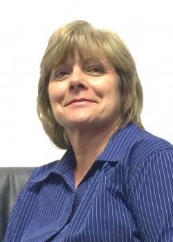 Mariana Swart