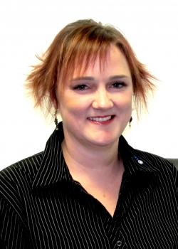 Marlize Schoeman CA(SA)