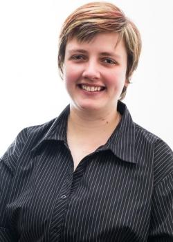 Tanika Landman