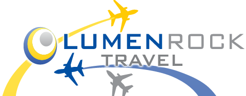 LUMENROCK TRAVEL